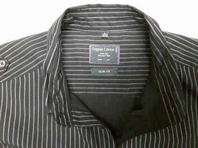 Рубашка Angelo Litrico, оригинал.