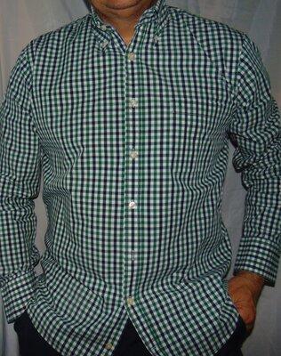 Стильная нарядная фирменная брендовая футболка Brax.л .
