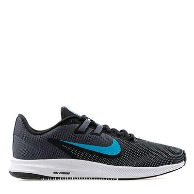 Мужские кроссовки Nike Downshifter 9 AQ7481-003