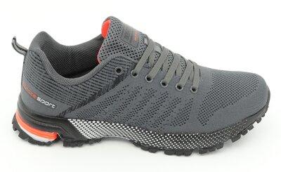 Мужские кроссовки Bonote 41, 42, 43, 44, 45, 46 размер