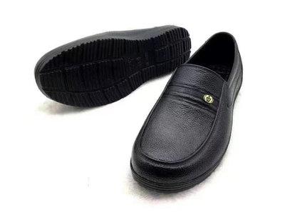 Стильные мужские ботинки туфли, 39-43