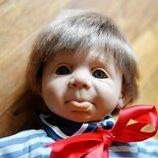 Кукла характерная CARMEN GONZALEZ оригинал