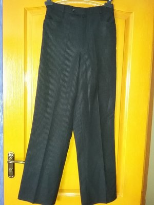 Брюки ,штаны размер S
