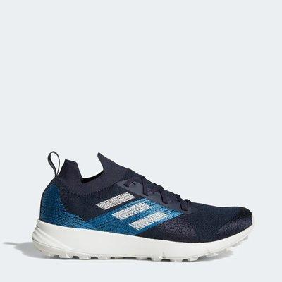 Мужские кроссовки Adidas Terrex Two Parley AC7858