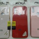Чехол Xiaomi Redmi 7, Note 7, GO, Mi Play, Mi 9 se и др