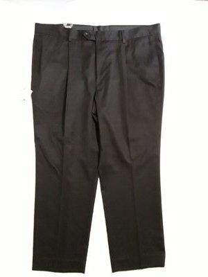 Фирменные брюки штаны 40 р.