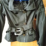 Супер стильный пиджак жакет