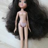 кукла мокси, MGA