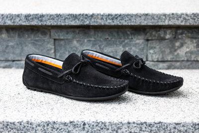 Мокасины Rifellini,будь стильным, замшевые туфли, кеды, кроссовки,