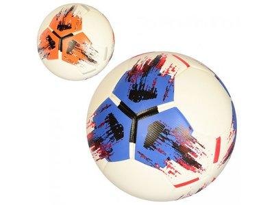 Мяч футбольный Champion League 2034 размер 5 2 цвета