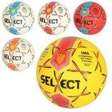 Мяч футбольный Select Viking 2315 размер 5 5 цветов