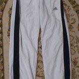 Спортивные штаны спортивные брюки Adidas