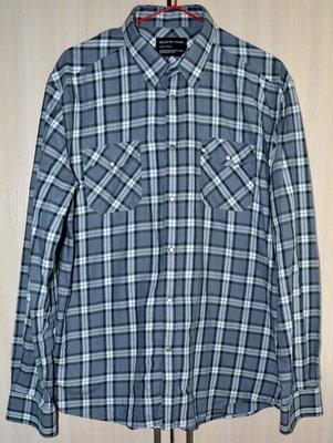 Рубашка S. HOMME® original L сток Y1P7-5
