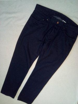 Турецкие мужские модные джинсы 50/52р