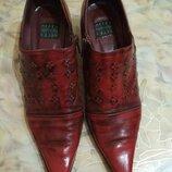 женские туфли,обмен продажа