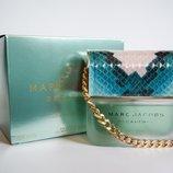 Marc Jacobs Decadence Eau so Decadent 100 ml. - восхитительный и неимоверно женственный аромат.