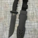 Нож Gerber 32см c Чехлом