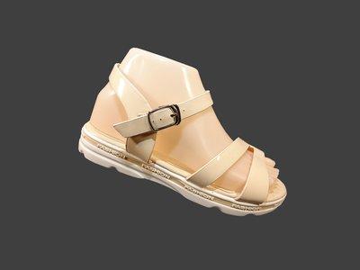 Босоножки сандалии женские на танкетке, пенка. Размер 35-40.