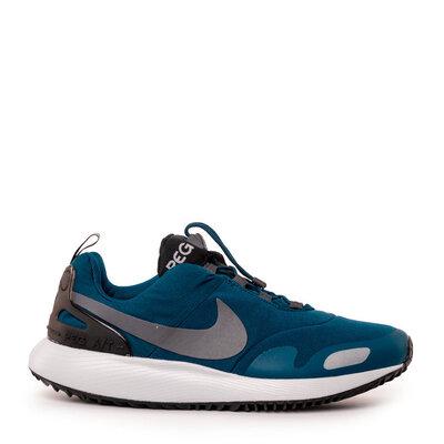 Мужские кроссовки Nike Air Pegasus A/T 924469-402