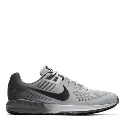 Мужские кроссовки Nike Air Zoom Structure 21 904695-005