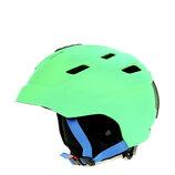 Шлем детский горнолыжный Crivit, 52-54 см