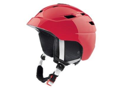 Шлем горнолыжный детский Crivit