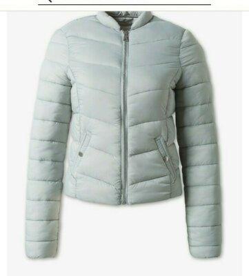 Фирменная Курточка на теплую осень р.46-48