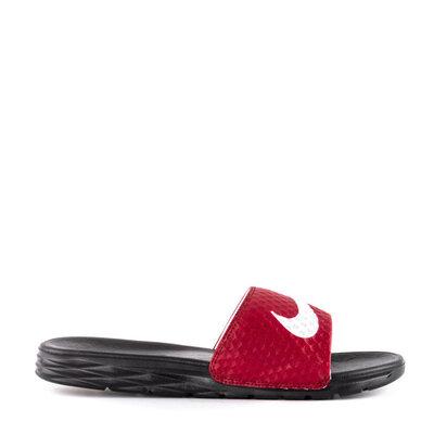 Мужские вьетнамки Nike Benassi Solarsoft 705474-602