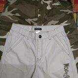 Фирменные штаны 9-10 лет