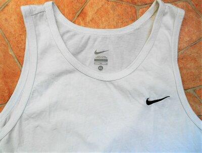 майка Nike размер Хl 54-56 и Ххl 56 оригинал