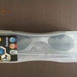 очки для плавания Bestway HYDRO PRO 14 21051