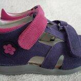 c7d01739 Детская ортопедическая обувь Ортекс: купить недорого ортопедическую ...
