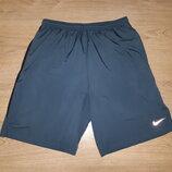 Мужские шорты Nike, оригинал, рaзмер М