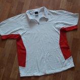 Тенниска, футболка, размер м-л Nike