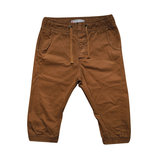 Мужские шорты бриджи River Island 30