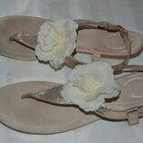 Сандали босоножки Comfort размер 42 8 , босоніжки сандалі