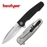 Складной нож от компании Kershaw. Модель Westin Les George designed 3460. Оригинал