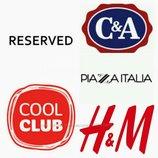 Заказы с польских сайтов C&A, Н&m, Smyk, Reserved, Zara, STRADIVAR