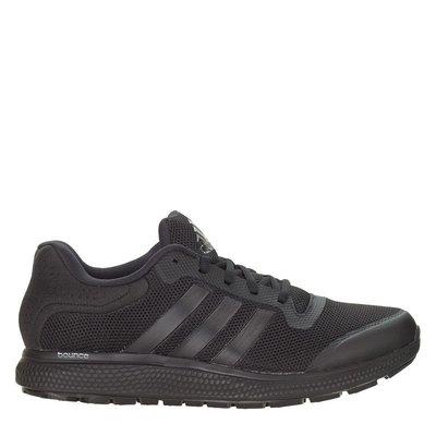 Мужские кроссовки Adidas Energy Bounce S83373