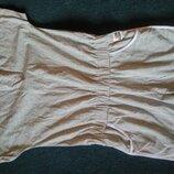 Комбинезон, шорты, спортивный костюм, 158
