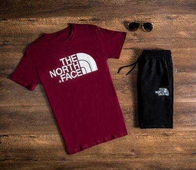 Футболки мужские The North Face