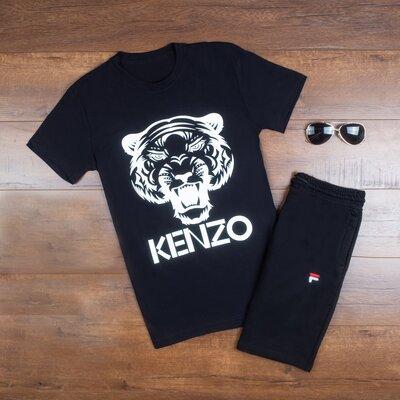 Футболки мужские Kenzo