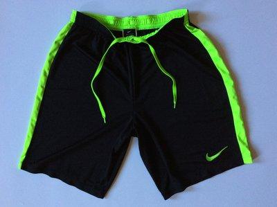 Мужские шорты NIKE dri fit оригинал размер L
