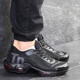 Мужские кроссовки Nike Air Max Tn.