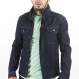 Джинсовая куртка Bonobo Jeans