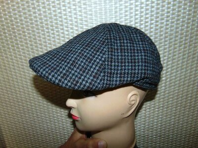Стильная фирменная кепка картуз кашкет бренд Jaeger.57-58