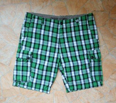 шорты Denim Co размер W40 56
