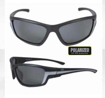 Очки спортивные поляризационные Deportivas e692 europa eyewear Испания Европа оригинал
