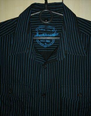 Рубашка тенниска Clockhouse