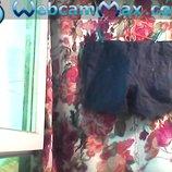 Женские шорты тёмно-синего цвета,бренд-HM.Пояс-82 см. Бёдра-94 см.Длина--30 см..